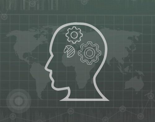 Grundlagen zum Beta-Faktor